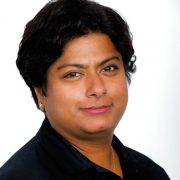 Sandoz UK's Kavya Gopal on the future biosimilar landscape