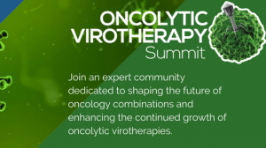 The 4th Annual Oncolytic Virotherapy Summit – Boston 2018