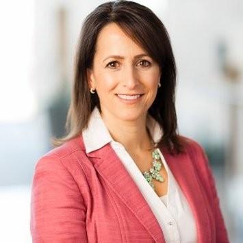 Paula Soteropoulos