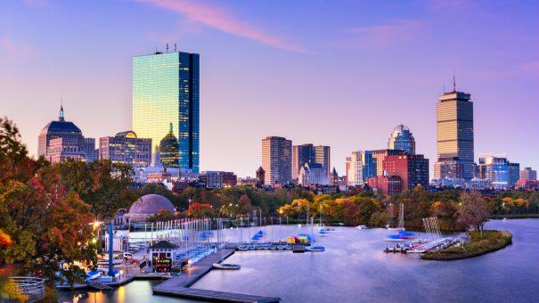 Humana to open digital health centre in Boston