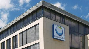 Daiichi gets speedy FDA review for rare cancer drug