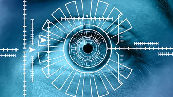 NHS hospital uses Google AI to diagnose eye diseases
