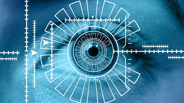 NHS hospital uses Google AI to diagnose eye diseases