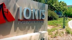 Eyeing Novartis deal, Akcea trumpets lipoprotein drug data