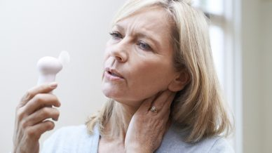 Chasing Astellas, UK's KaNDy heads to phase 3 with menopause drug