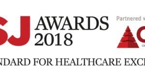 2018 HSJ Finalists Announced