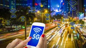 Outpatients could have video consultations in UK's 5G pilot