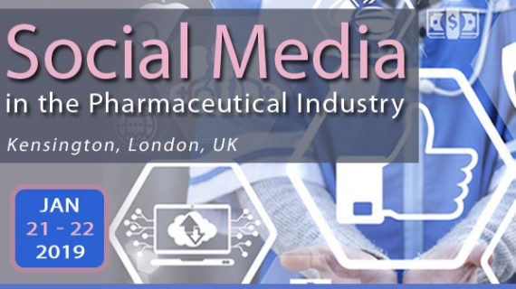 Social Listening for Pharma Companies