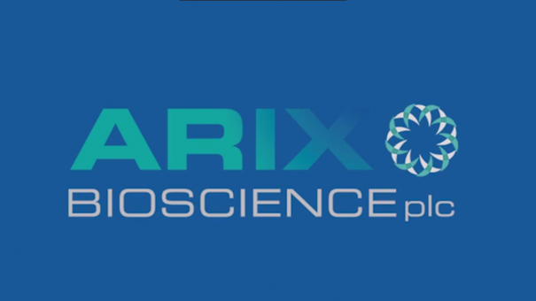 UK biotech investor Arix looks for new CEO