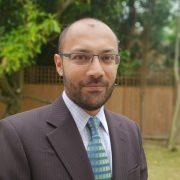 Ipsen Asad Mosen Ali