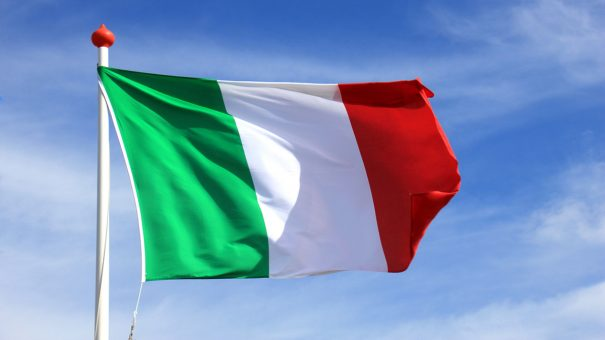 Mundipharma, Grünenthal accused of kickbacks in Italy