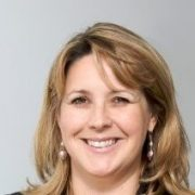 Karen Livingstone, SBRI
