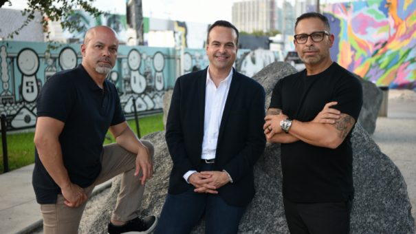 Havas invests in US multicultural marketing agency Republica