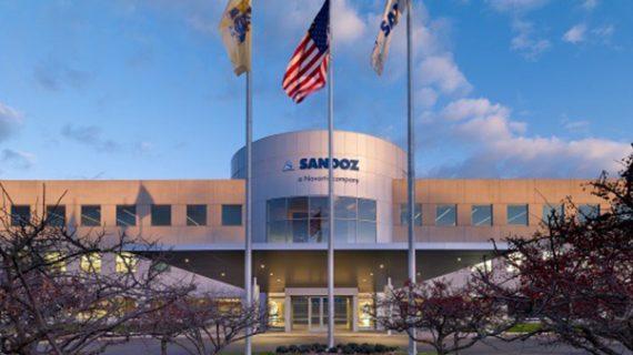 Novartis looking into future of its Sandoz' generics business