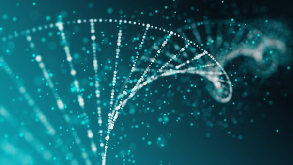 Report calls for European funding reform for gene therapies