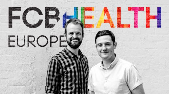 FCB Health opens Frankfurt office as part of European expansion