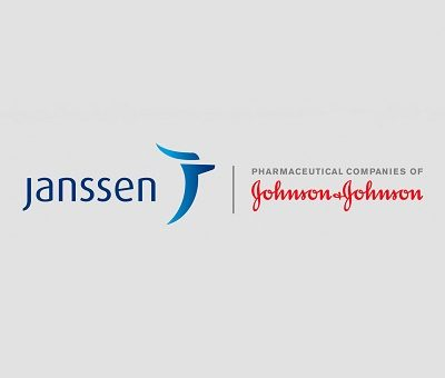 J&J passes key milestone in HIV vaccine trial