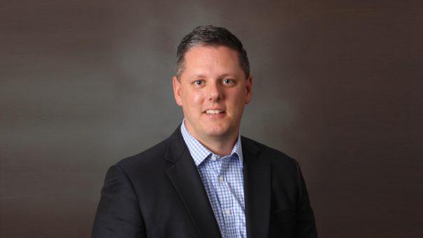 STEM Healthcare appoints Jason McKenna as CEO