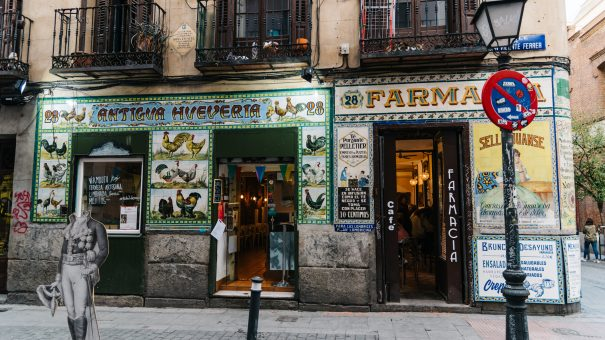 Digital technology could revolutionise drug reimbursement in Spain