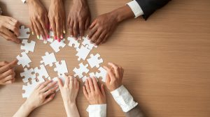 Intelligent HCP engagement in Europe – what do doctors want?