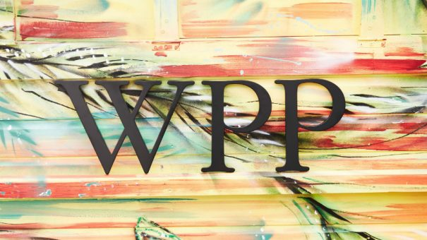 WPP makes US changes to Sudler, Ogilvy CommonHealth and ghg