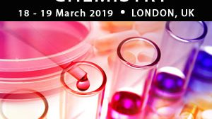 Less than 3 weeks to SMi's 3rd Annual Drug Discovery Chemistry Conference
