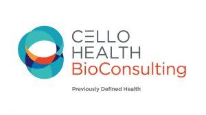 Defined Health becomes Cello Health BioConsulting
