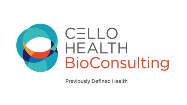 Defined Health becomes Cello Health BioConsulting