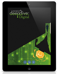 Deep Dive Digital