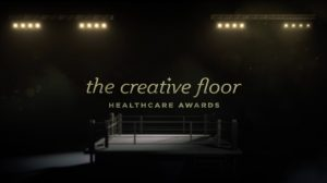 Area23 and McCann triumph at the 2018 Creative Floor awards