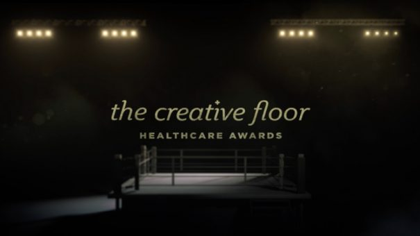 The Creative Floor Awards 2019 launches, adding new judges