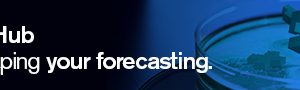 J+D Forecasting expands theHub