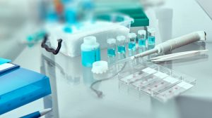 AI pathology project awarded £10.1m government funding