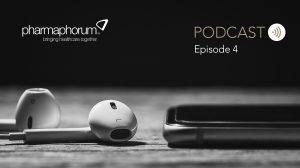 Commercialising orphan drugs: the pharmaphorum podcast