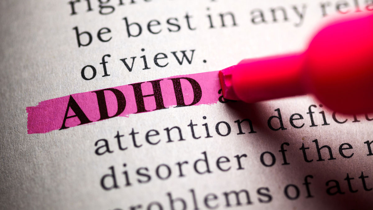 Supernus says ADHD drug trounces rivals, but shares slide