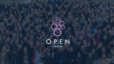 Open Health merges with med comms services provider Peloton
