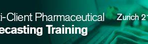 The Pharma Forecasting Workshop – Fundamentals of Forecasting