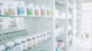 Dutch biotech Pharming plans to challenge big pharma in rare diseases
