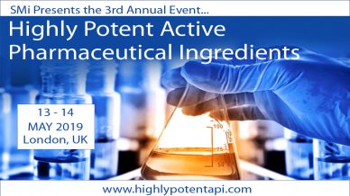 HPAPI 2019 Conference – Exclusive Interview Released with AstraZeneca