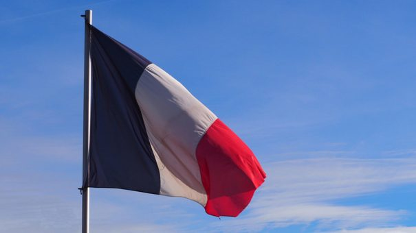 2021 market access prospects for France