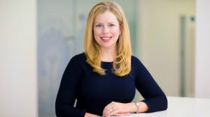GCI Health's Rikki Jones to lead the agency's expansion into Asia