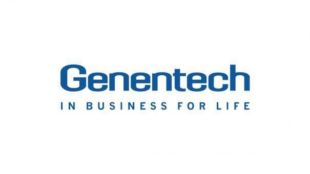 Genentech brings back Alexander Hardy to take CEO position