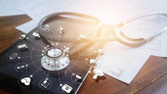 WHO discusses digital health roadmap for Europe