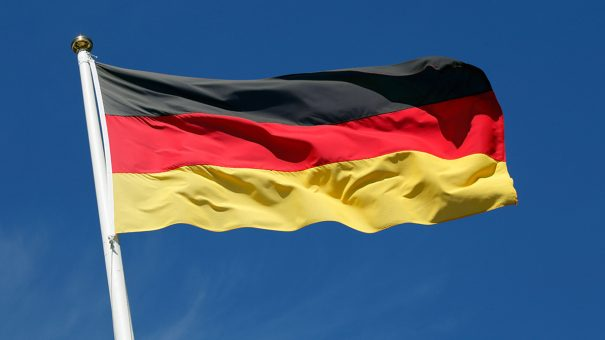 Germany consolidates position as top pharma market in EU