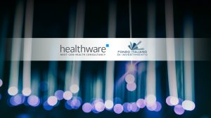 Healthware and FII Tech Growth to boost digital health operations