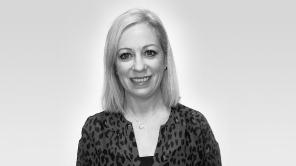 Reynolds-MacKenzie appoints Vicky Bramham as MD