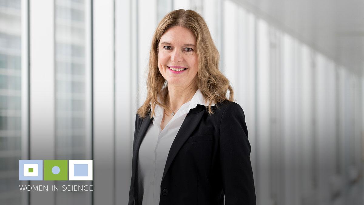 Regina Fritsche Danielson