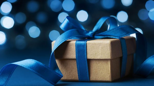 IFPMA's new code bans all gifts – no exceptions!