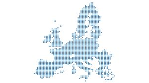 Mandatory or voluntary? A sticking point for European HTA