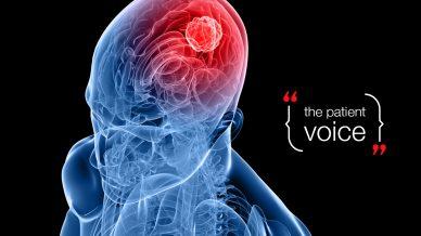 An echo through brain cancer's empty pipeline